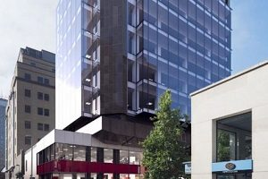 Projects calverley control installations - Standard bank head office contact details ...